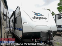 New 2019  Jayco Jay Feather 27BH