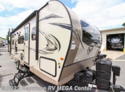 New 2019  Forest River Flagstaff Micro Lite 25BRDS by Forest River from Keystone RV MEGA Center in Greencastle, PA