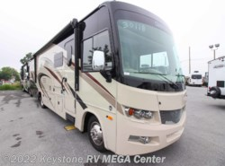New 2019 Forest River Georgetown 5 Series GT5 31R5 available in Greencastle, Pennsylvania