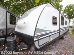 New 2019 Forest River Surveyor 287BHSS available in Greencastle, Pennsylvania