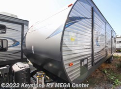 New 2019 Coachmen Catalina 333RETS available in Greencastle, Pennsylvania