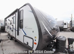 New 2019  Coachmen Apex 245BHS by Coachmen from Keystone RV MEGA Center in Greencastle, PA