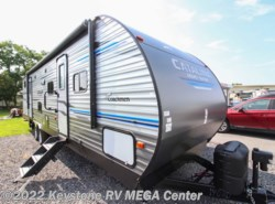 New 2019 Coachmen Catalina Legacy Edition 323BHDSCK available in Greencastle, Pennsylvania