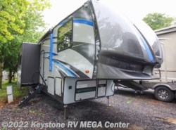 New 2019 Forest River Vengeance 348A13 available in Greencastle, Pennsylvania