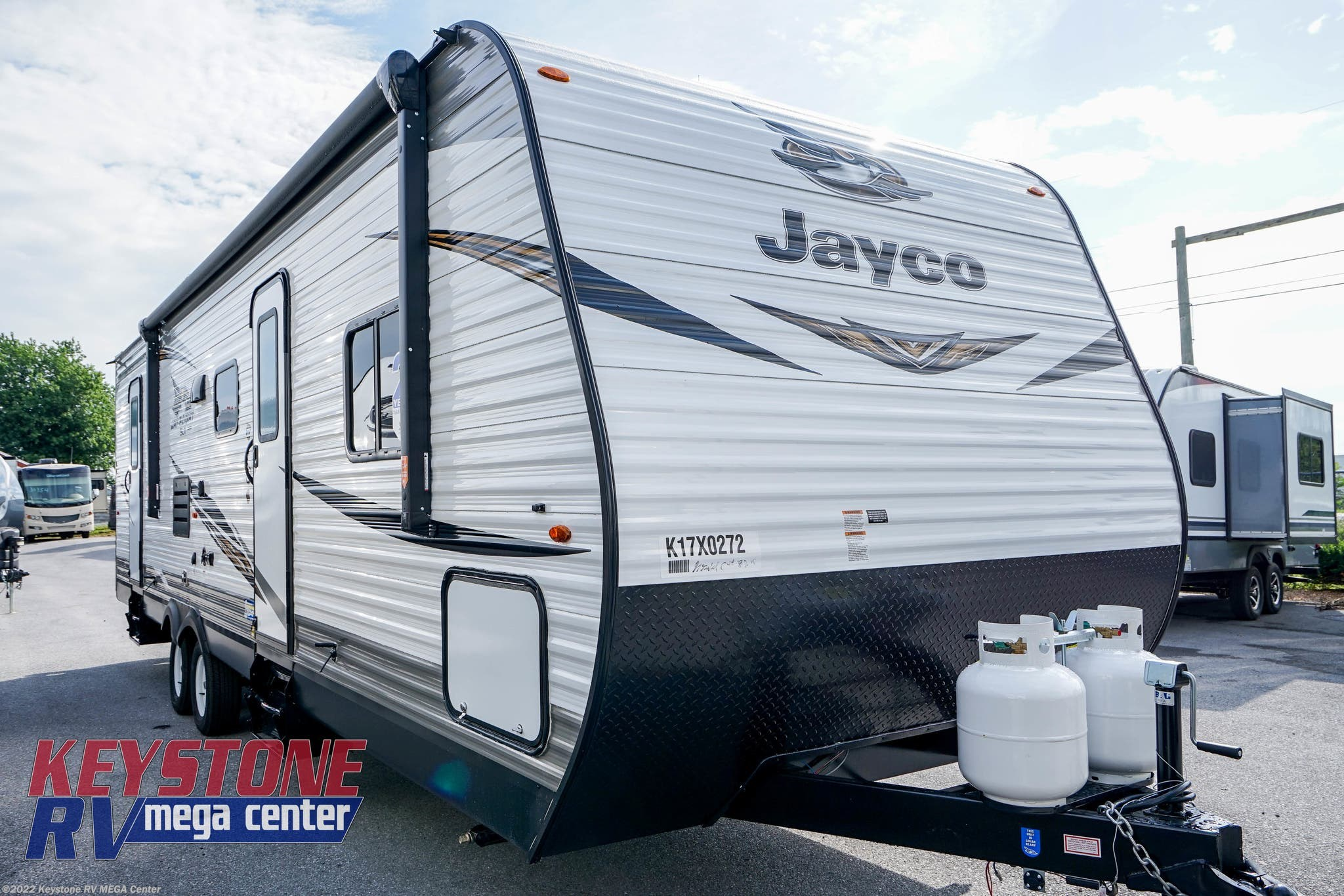 2019 Jayco Rv Jay Flight Slx 287bhs For Sale In Greencastle Pa Keystone Cable Tv Wiring Diagram Previous