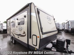 New 2019 Forest River Flagstaff Shamrock 23FL available in Greencastle, Pennsylvania