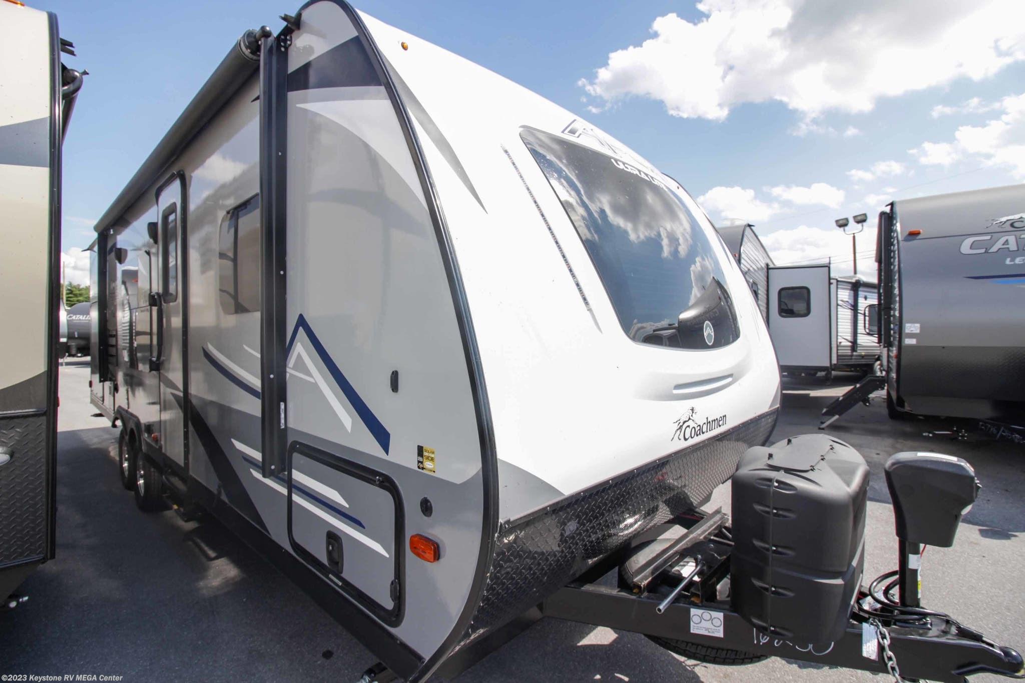 2019 Coachmen Rv Apex 251rbk For Sale In Greencastle Pa 17225 Travel Trailers Wiring Diagram Previous