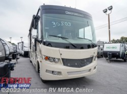 New 2019 Forest River Georgetown 5 Series GT5 36B5 available in Greencastle, Pennsylvania