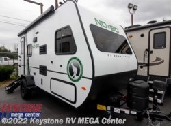 New 2019 Forest River No Boundaries 16.8 available in Greencastle, Pennsylvania