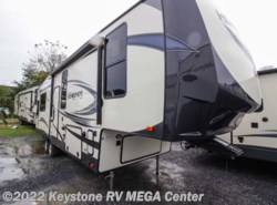 New 2019 Forest River Salem Hemisphere 286RL available in Greencastle, Pennsylvania