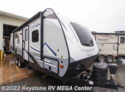 New 2019 Coachmen Apex 269RBKS available in Greencastle, Pennsylvania