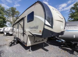 New 2019 Forest River Flagstaff Super Lite 528RKS available in Greencastle, Pennsylvania