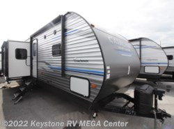 New 2019 Coachmen Catalina 333BHTSCKLE available in Greencastle, Pennsylvania