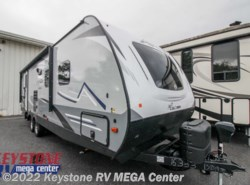 New 2019 Coachmen Apex 265RBSS available in Greencastle, Pennsylvania