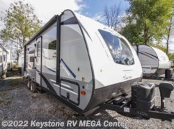 New 2019 Coachmen Apex 251RBK available in Greencastle, Pennsylvania