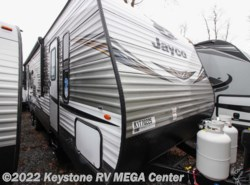 New 2019 Jayco Jay Flight 28RLS available in Greencastle, Pennsylvania