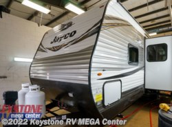 New 2019 Jayco Jay Flight 32BHDS available in Greencastle, Pennsylvania