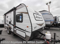 New 2019 Jayco Jay Flight SLX 184BS available in Greencastle, Pennsylvania