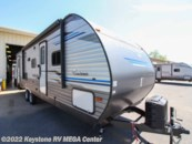 2020 Coachmen Catalina SBX 281DDS