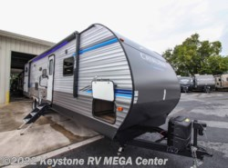 New 2020 Coachmen Catalina Legacy Edition 343BHTSLE available in Greencastle, Pennsylvania