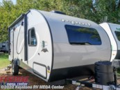 2020 Forest River R-Pod 196