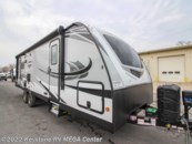 2020 Jayco White Hawk 28RL