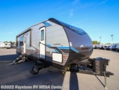 2021 Coachmen Catalina Trail Blazer 30THS