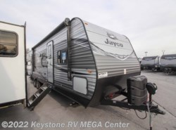 New 2021 Jayco Jay Flight 32BHDS available in Greencastle, Pennsylvania