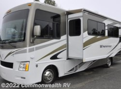 Used 2012  Thor Motor Coach Windsport 32A by Thor Motor Coach from Commonwealth RV in Ashland, VA