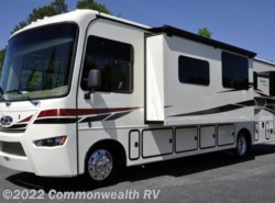 Used 2015  Jayco Precept 35UN
