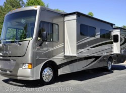 Used 2015  Itasca Sunstar 35B by Itasca from Commonwealth RV in Ashland, VA