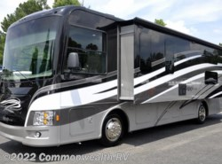 Used 2015  Forest River Legacy 340BH by Forest River from Commonwealth RV in Ashland, VA