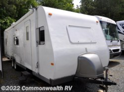 Used 2006  R-Vision Trail-Lite 8306 S by R-Vision from Commonwealth RV in Ashland, VA