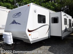 Used 2007  R-Vision Trail-Lite 31 BHDS by R-Vision from Commonwealth RV in Ashland, VA