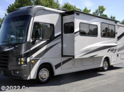 Used 2014  Forest River FR3 30DS by Forest River from Commonwealth RV in Ashland, VA
