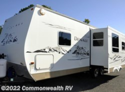 Used 2006  Thor  Denali 26RL by Thor from Commonwealth RV in Ashland, VA