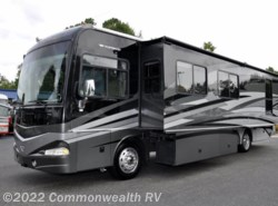 Used 2008  Fleetwood Providence 39R by Fleetwood from Commonwealth RV in Ashland, VA