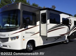 Used 2016  Forest River Georgetown 351DS by Forest River from Commonwealth RV in Ashland, VA