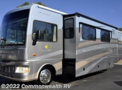 Used 2008 Fleetwood Bounder 35E available in Ashland, Virginia