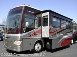 Used 2008 Fleetwood Discovery 40X available in Ashland, Virginia
