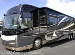 Used 2009  American Coach American Allegiance 42T by American Coach from Commonwealth RV in Ashland, VA