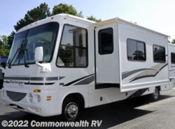 Used 2005  Damon Challenger  by Damon from Commonwealth RV in Ashland, VA