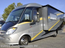 Used 2010  Winnebago Via 25R by Winnebago from Commonwealth RV in Ashland, VA