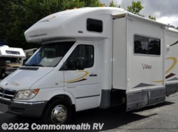 Used 2007 Winnebago View 23H available in Ashland, Virginia