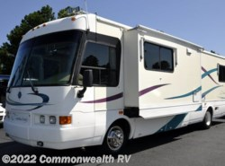 Used 2000 National RV Tradewinds 7371 available in Ashland, Virginia