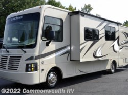 Used 2013 Coachmen Pursuit 31 BDP available in Ashland, Virginia