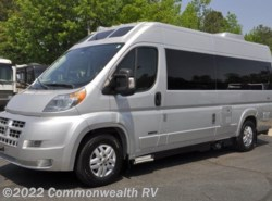 Used 2016 Roadtrek ZION  available in Ashland, Virginia