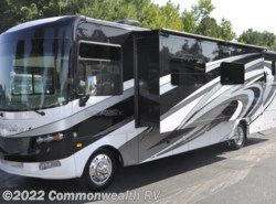 Used 2016 Forest River Georgetown XL 369DS available in Ashland, Virginia