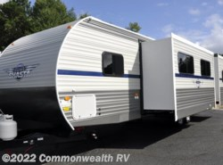 New 2019 Shasta Shasta 32DS available in Ashland, Virginia