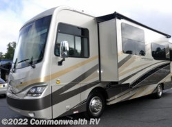 Used 2016 Coachmen Sportscoach Cross Country SRS 360DS available in Ashland, Virginia